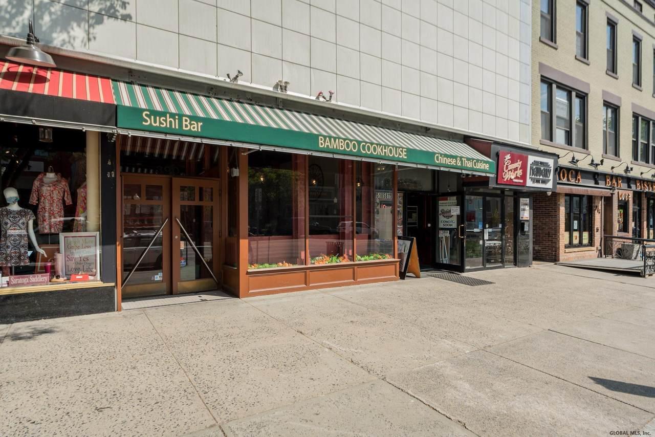 390 Broadway - Photo 1