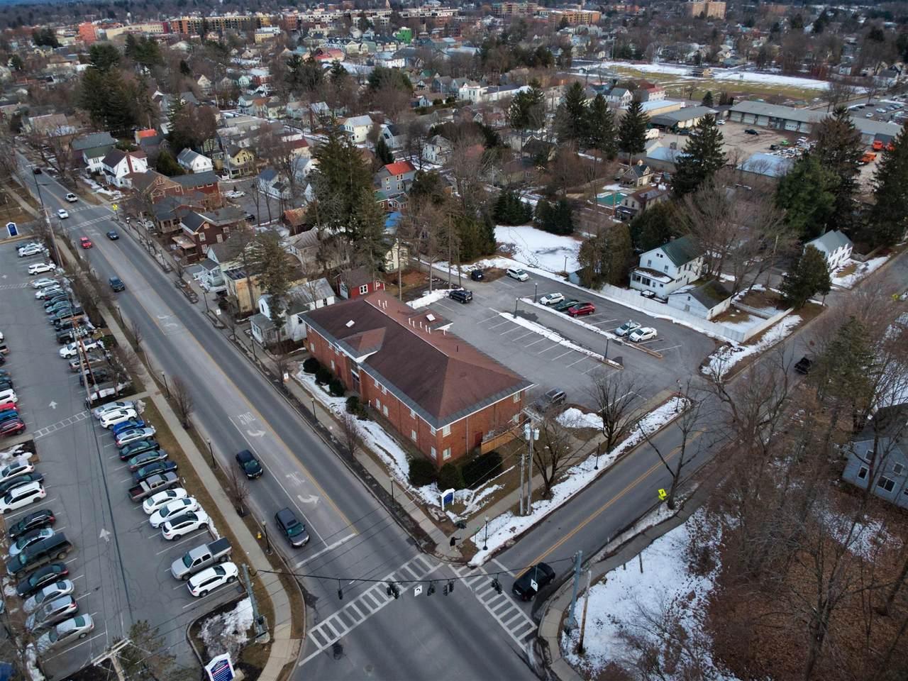 254 Church St - Photo 1