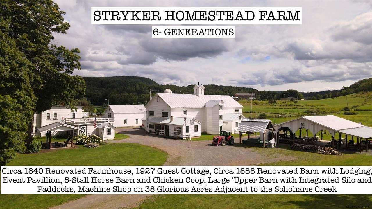 193 Stryker Rd - Photo 1