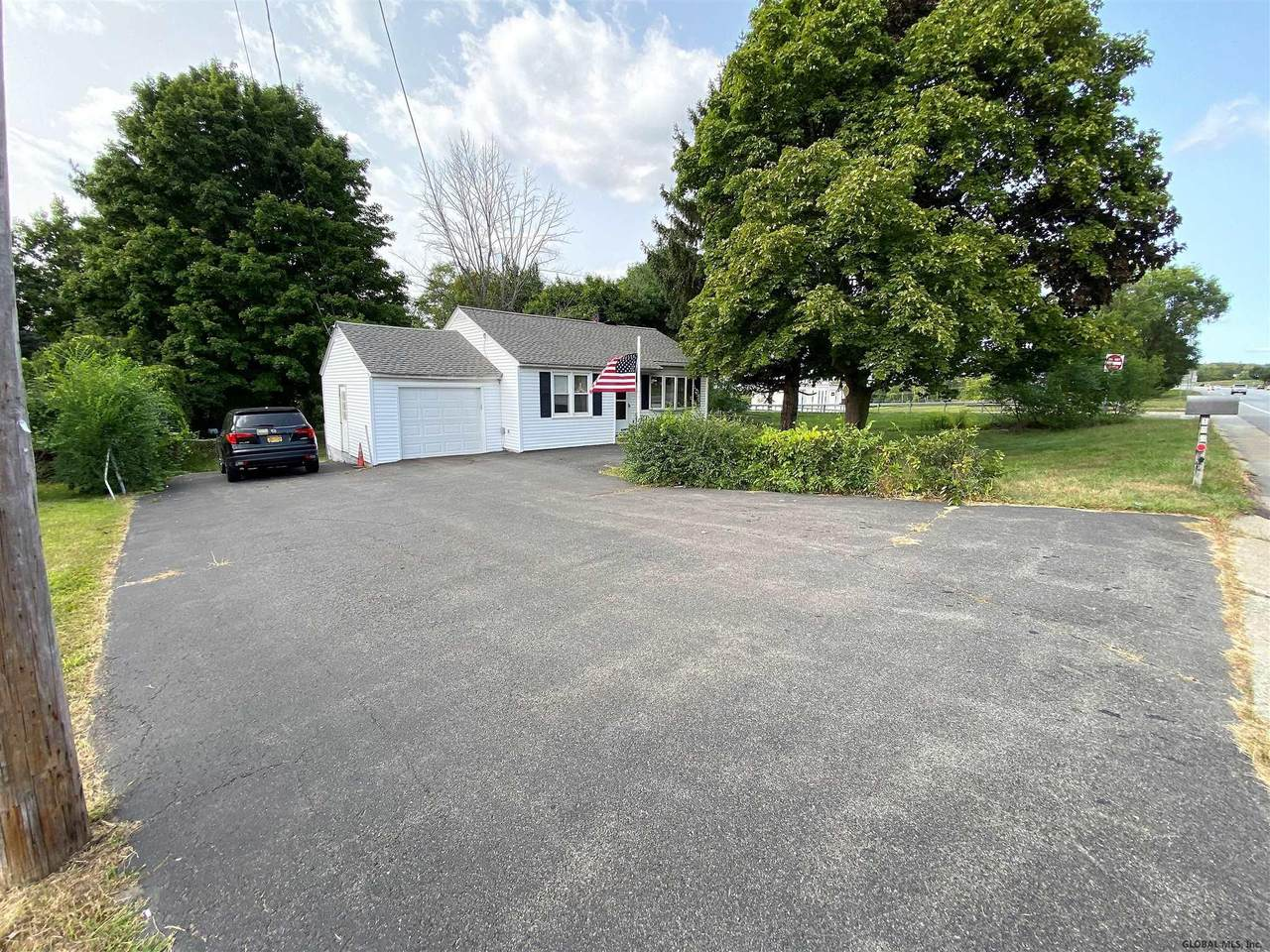 105 Troy Rd - Photo 1