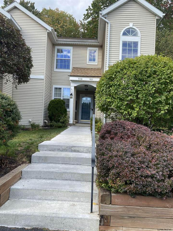 5108 Forest Pointe Dr - Photo 1