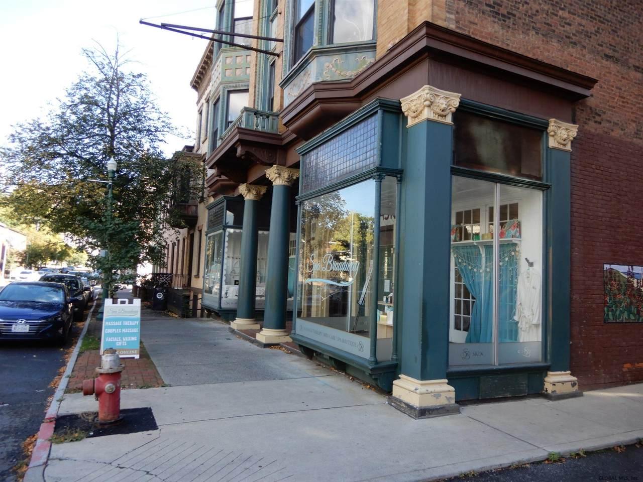 455 Broadway - Photo 1