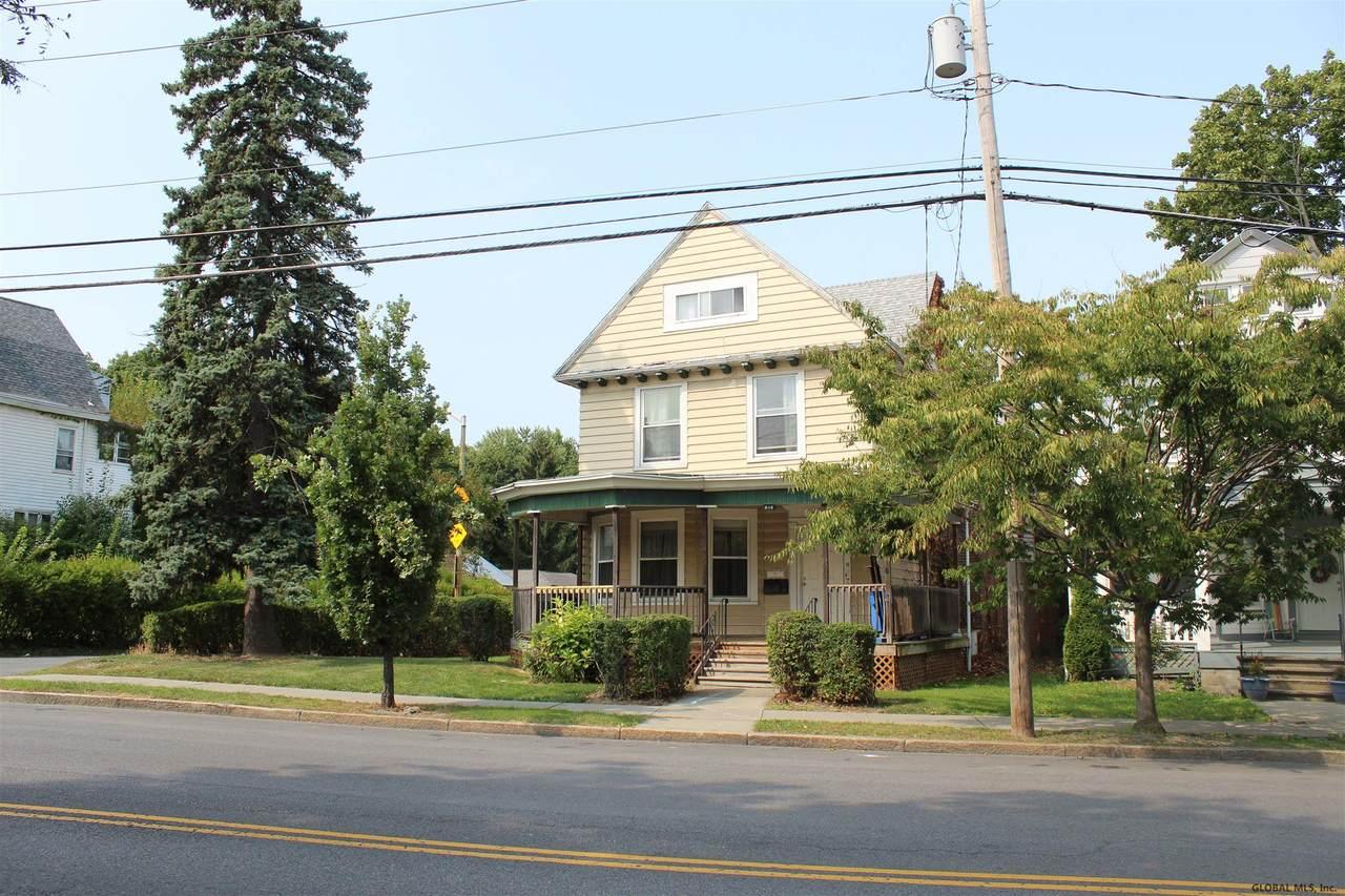 89 Delaware Av - Photo 1
