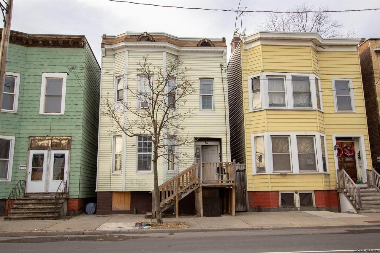 85 Henry Johnson Blvd - Photo 1