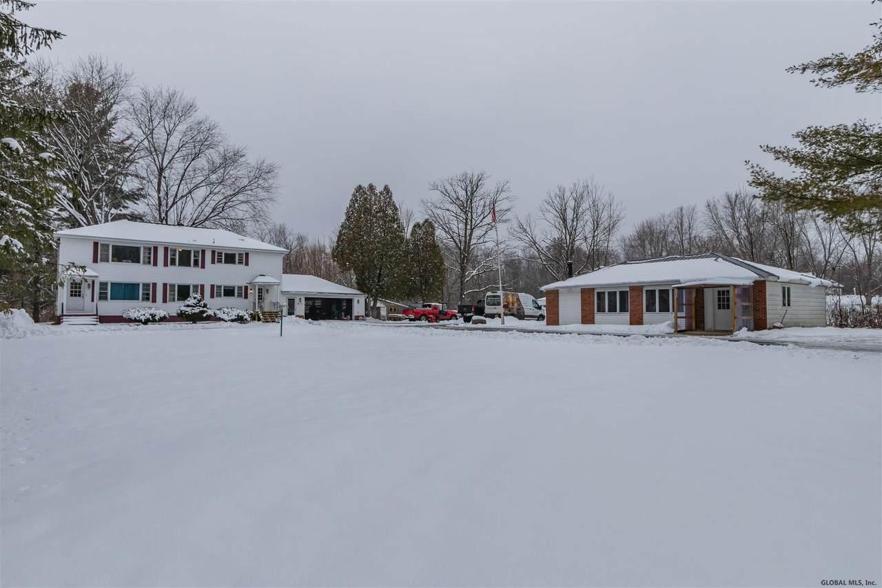996 County Highway 126 - Photo 1
