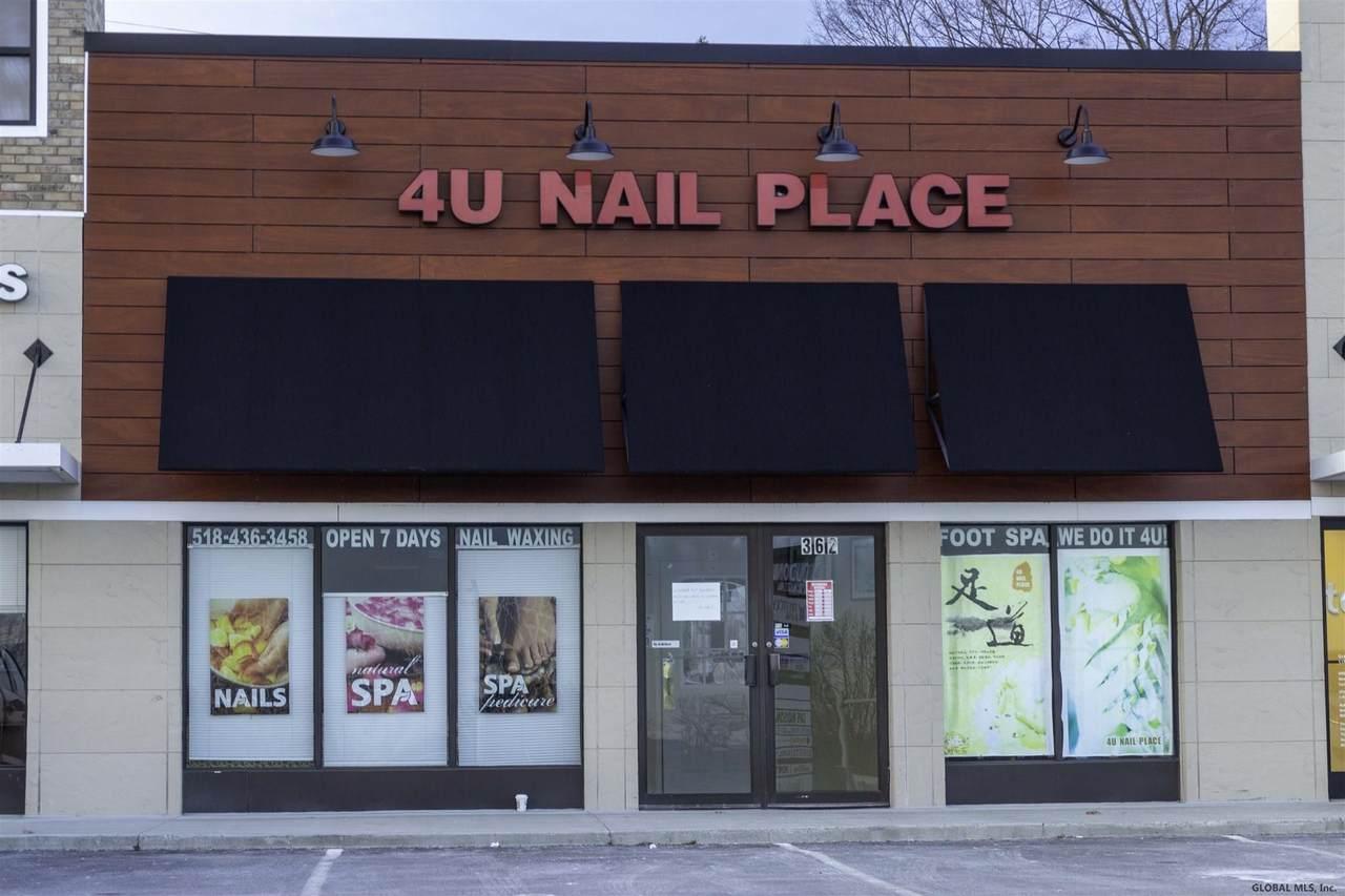359 Northern Blvd - Photo 1