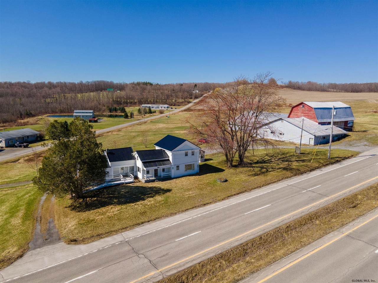 1248 State Highway 20 - Photo 1