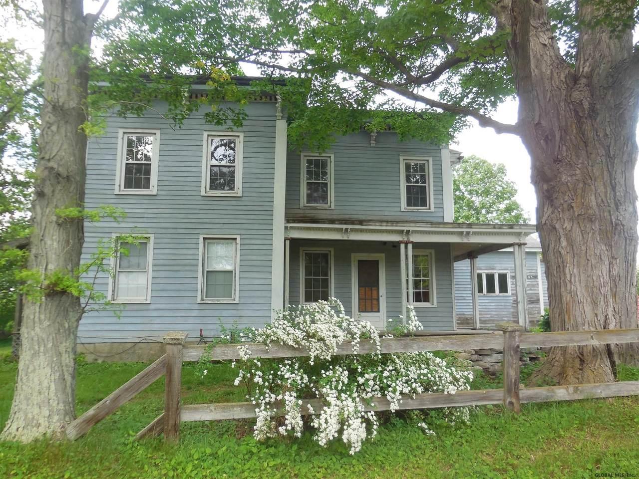 115 Staleyville Rd - Photo 1
