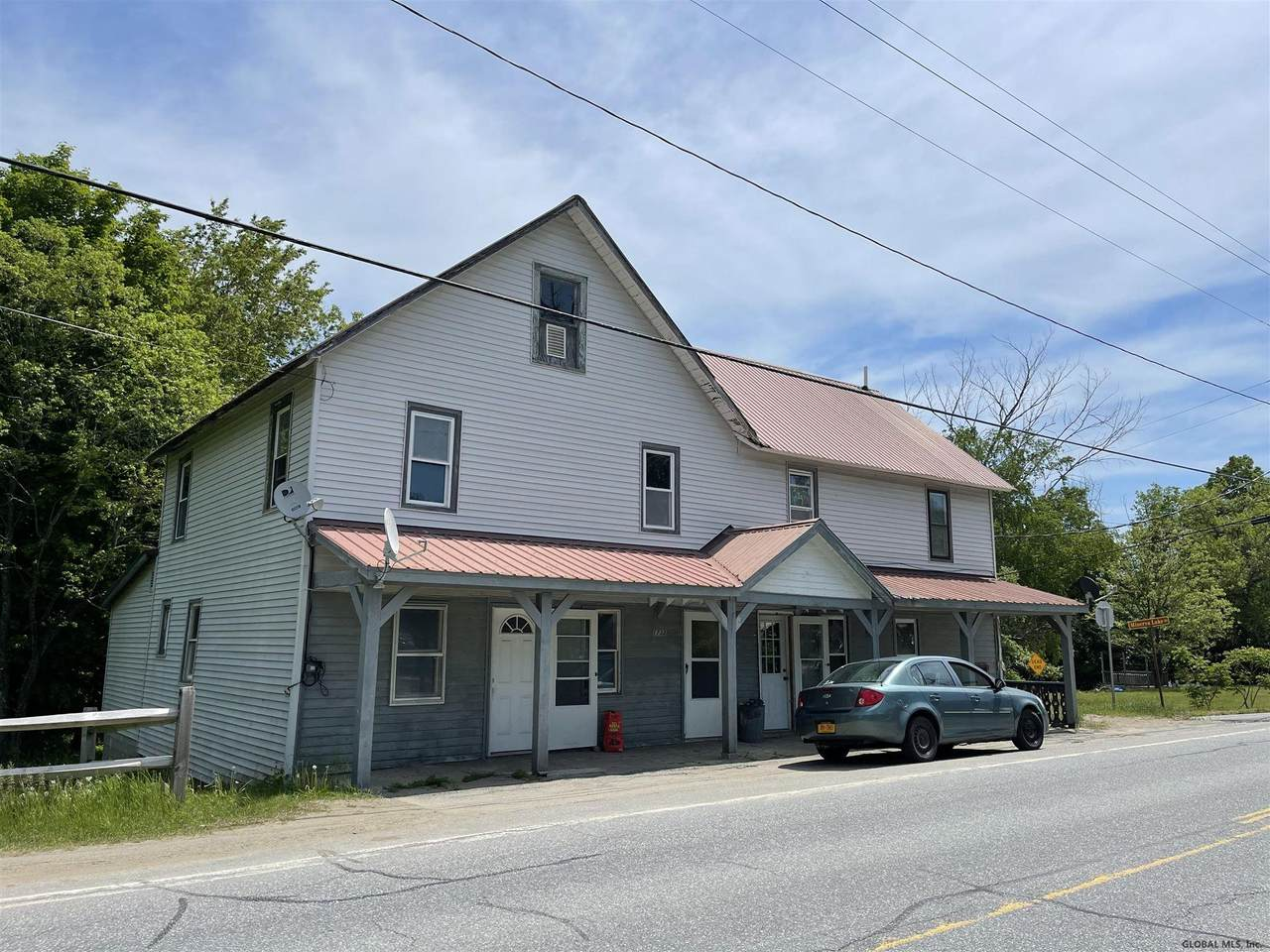 1732 State Route 28N - Photo 1