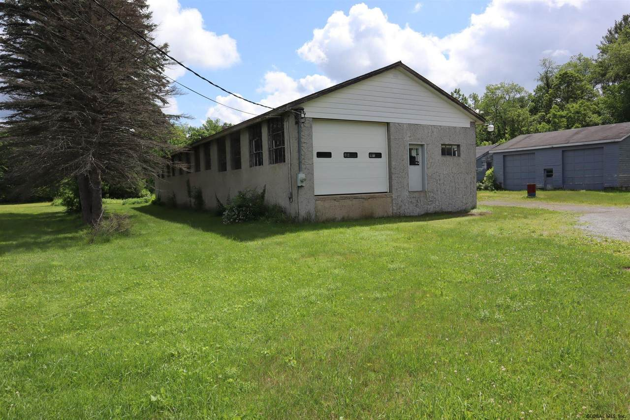 4272 County Route 9 - Photo 1