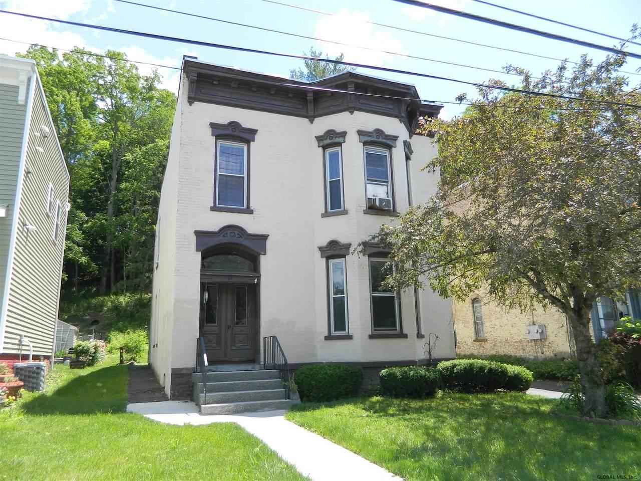 64 North Main St - Photo 1