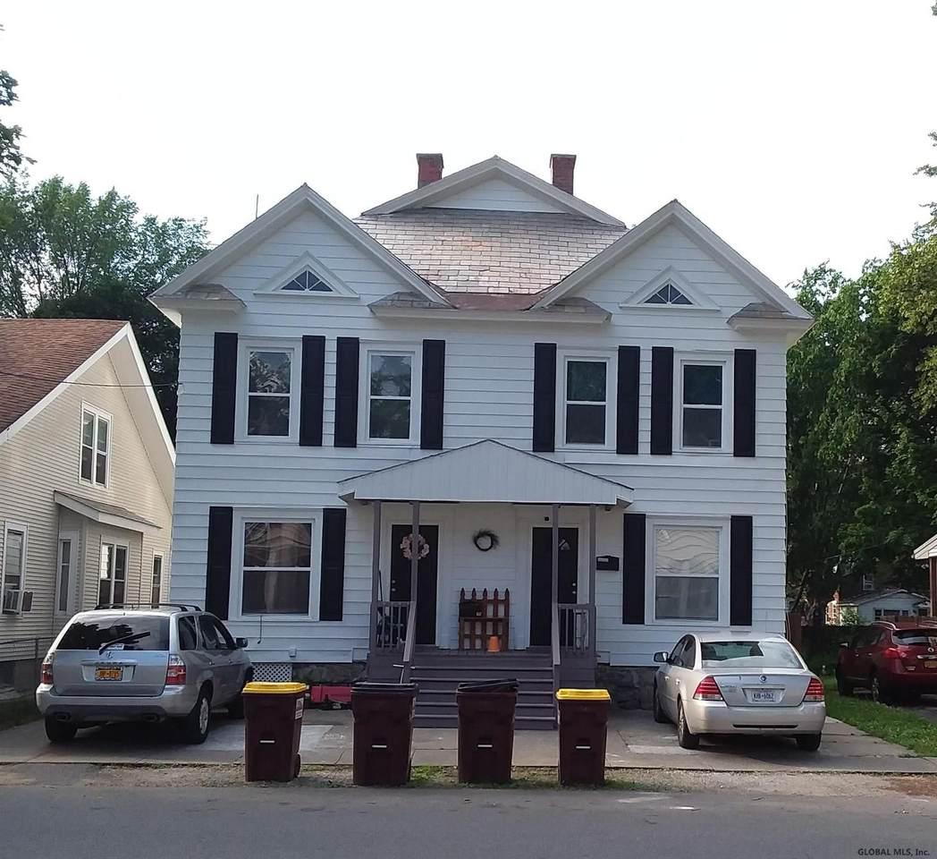 8 Fulton St - Photo 1