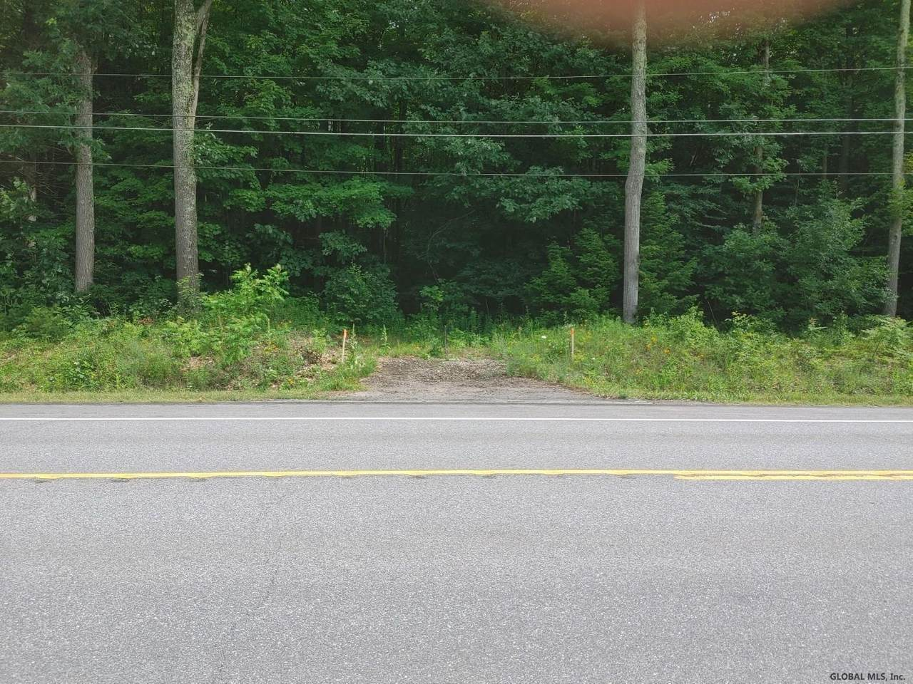 0 State Route 29 - Photo 1