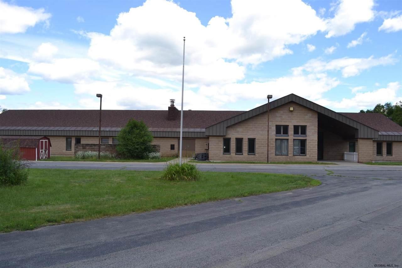 2635 Washington County Route 17 - Photo 1