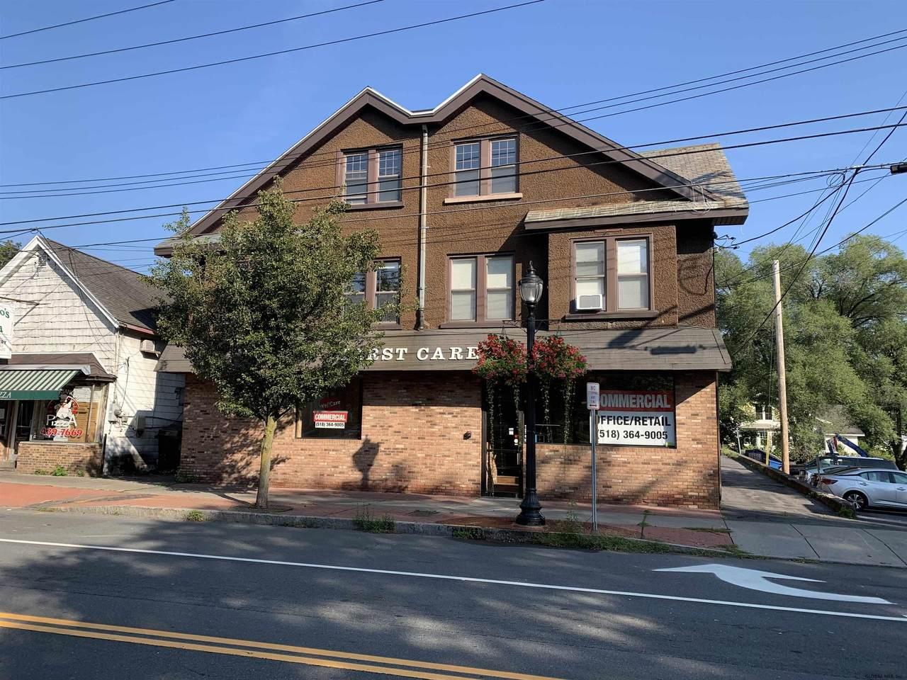 363 Delaware Av - Photo 1