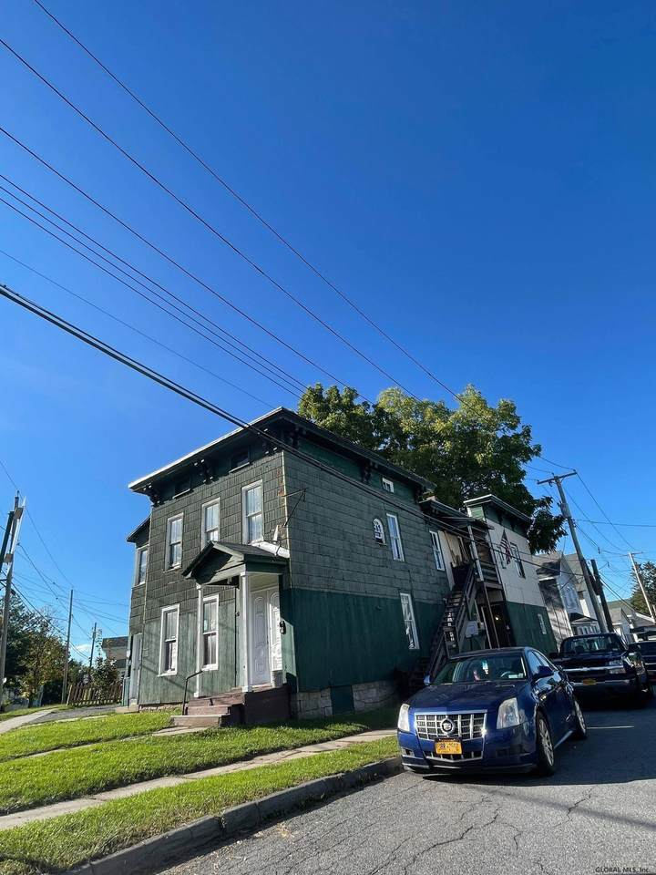 17 East State St - Photo 1
