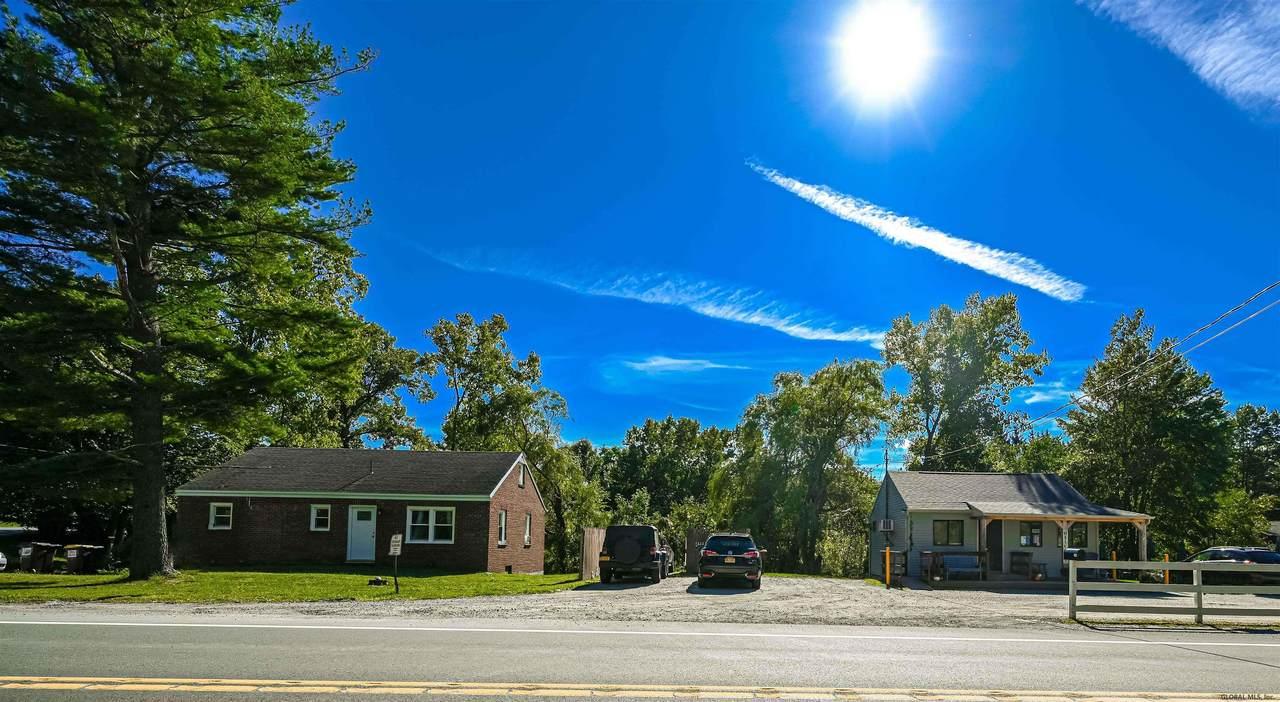3269 Ny Highway 43 - Photo 1