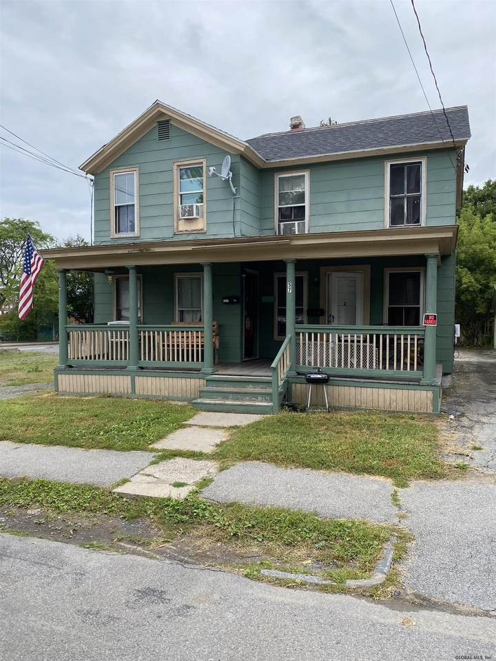 57 Forest St - Photo 1