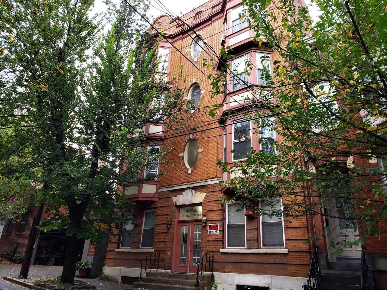 51 Elm St - Photo 1