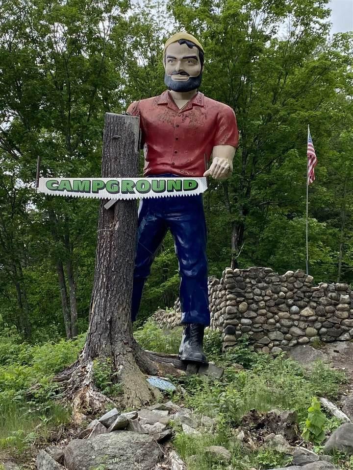 5,9,13,25 Adirondack Memories Ln - Photo 1