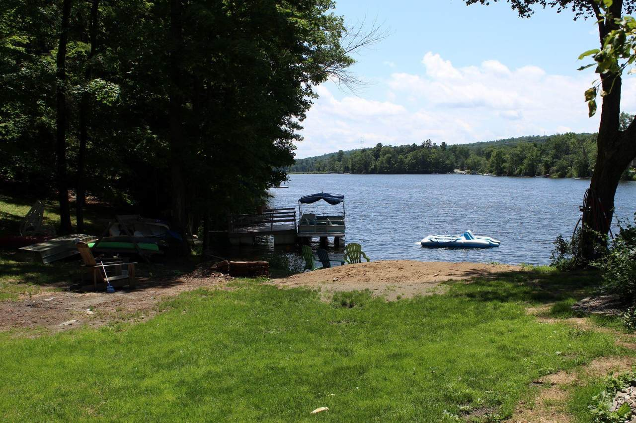 1366 Burden Lake Rd - Photo 1