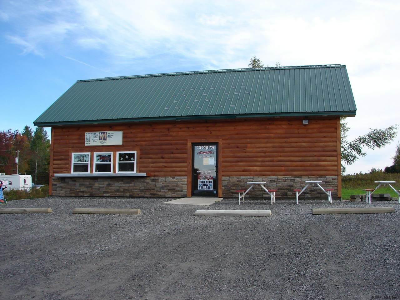6640 State Highway 29 - Photo 1