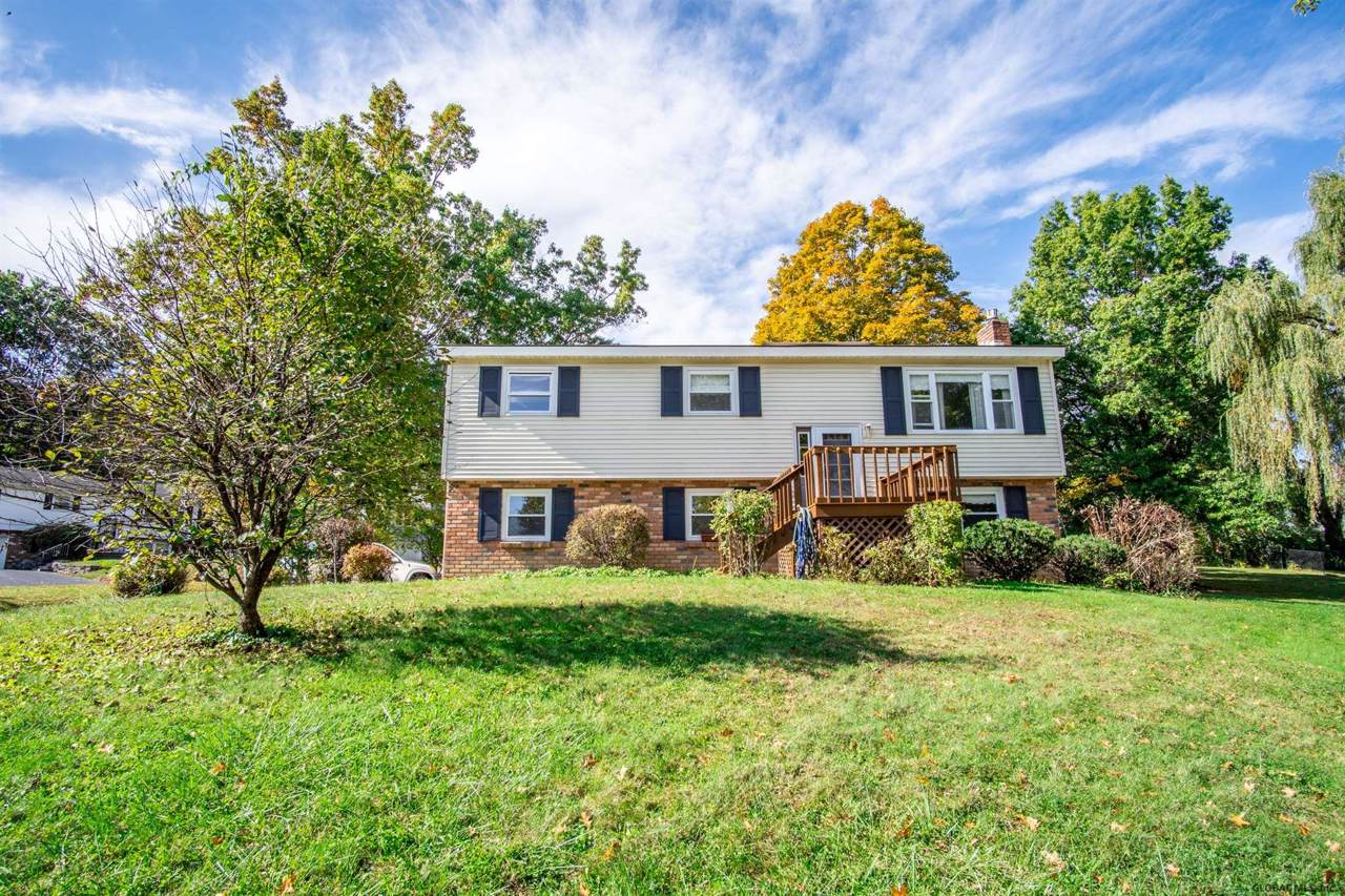 55 Glaston Ct - Photo 1