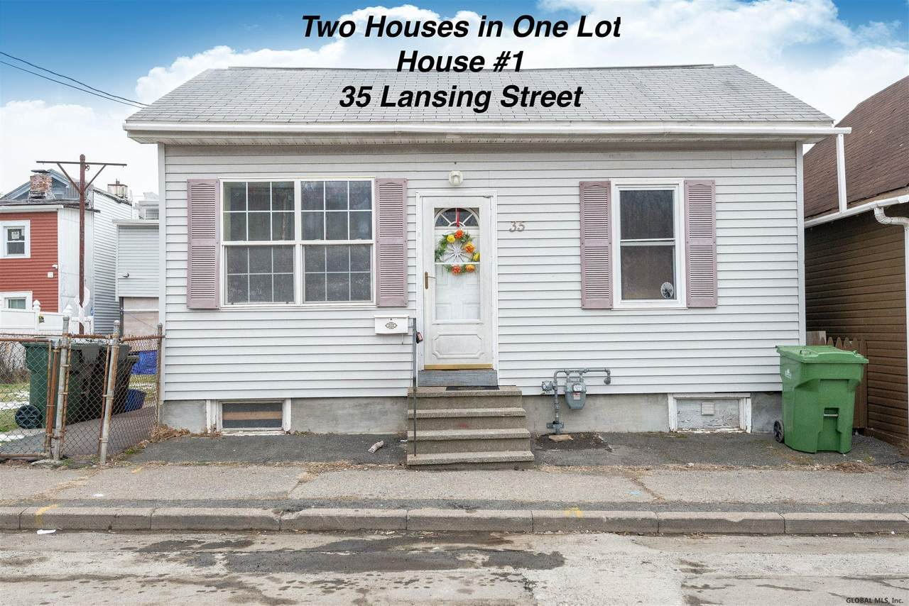 35 Lansing St - Photo 1