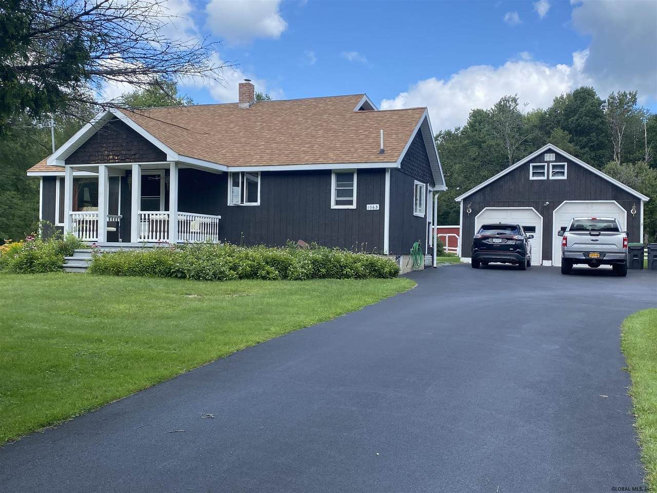1063 West Galway Rd - Photo 1