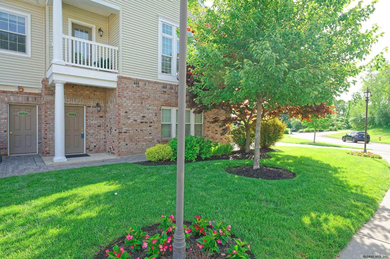 908 Vly Pointe Dr - Photo 1