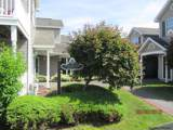 32 Coralberry Ct - Photo 1