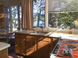 3602 Echo Bay Ln - Photo 25