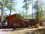 3602 Echo Bay Ln - Photo 43