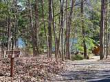 3602 Echo Bay Ln - Photo 45