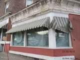 4325 Main St - Photo 7
