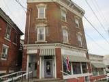 4325 Main St - Photo 9