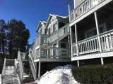 3014 Lake Shore Dr - Photo 4
