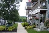 161 Riverwalk Way - Photo 7