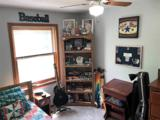 188 Old Schroon Rd - Photo 24