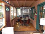 3629 Lakeshore Dr - Photo 10