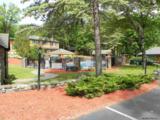 3629 Lakeshore Dr - Photo 25
