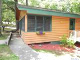 3629 Lakeshore Dr - Photo 3