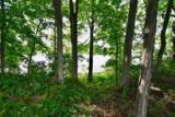 0 North River Rd - Photo 5