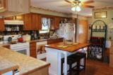 2422 Gage Rd - Photo 8