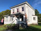 631 Tarbell Hill Rd - Photo 1