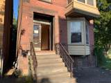 325 3RD ST - Photo 4