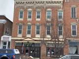 293 Main St - Photo 1