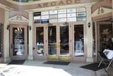 376 Broadway - Photo 3