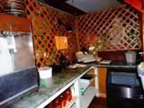 6303 Nys Rte 30 - Photo 8