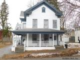 23 Judson St - Photo 11